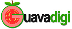 Guava Digi - All in One Digital Agency Sydney Australia